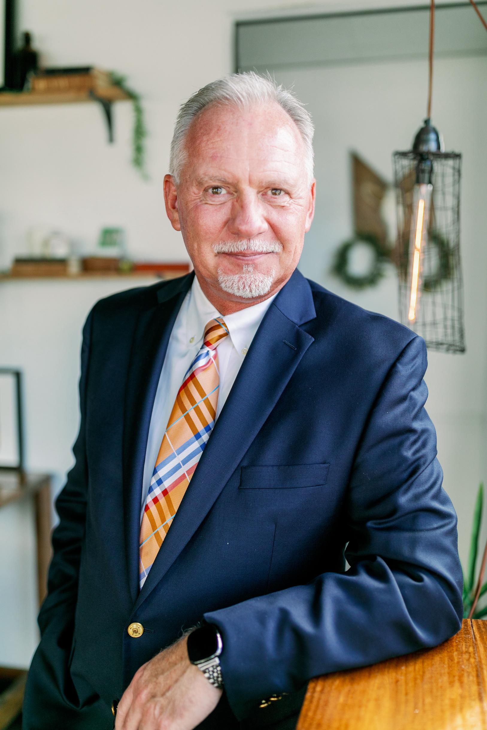 Ken Yagelski