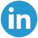 Follow Ken on LinkedIn