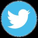 Follow Ken on Twitter